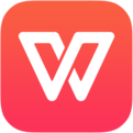 WPS Office for Mac v2.5.0.931 简体中文版