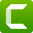 TechSmith Camtasia 2019.0.0 汉化版