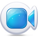 Apowersoft Screen Recorder Pro v2.4.0.20 专业版