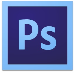 Photoshop CS6 Extended 32/64位中文特别版