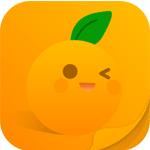 橘子小说安卓版