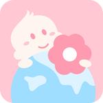 花粉儿app安卓版