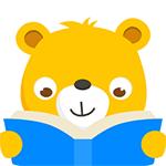 七彩熊绘本安卓版