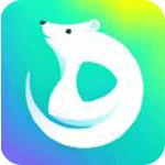 斗鼠视频iOS版